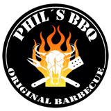 Referenz Phils BBQ