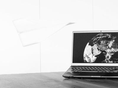 Website-Entwicklung im Allgäu