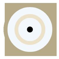 Webinar - Zielgenauer Kommunikation