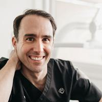 Website Erstellung für Zahnärzte
