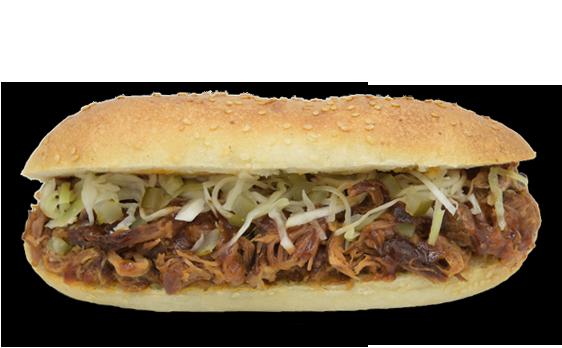 Referenz Phils BBQ Foodtruck