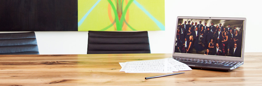 strategieberatung internet business development im allgäu