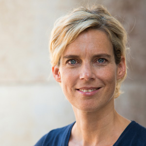 Tina Riemann